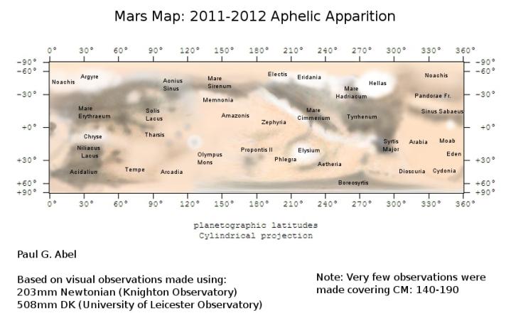 mappa 20112012